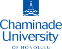 Chaminade University Data Science Initiative